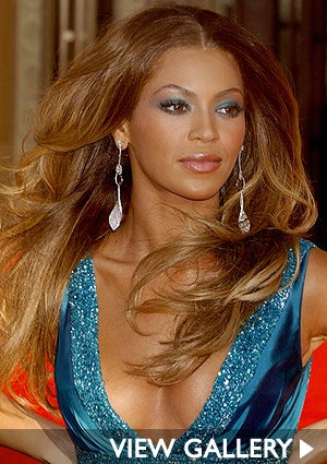 beyonce-beauty-products-425.jpg