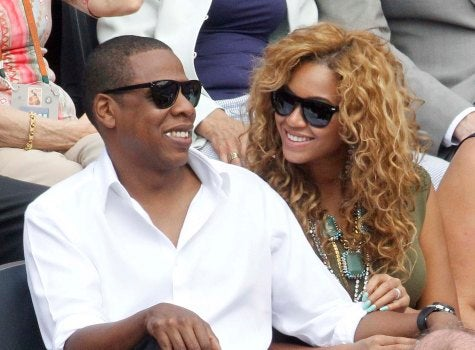 beyonce-jay-z-french-open.jpg