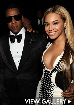 beyonce-jay-z-hip-hop-wives-475.jpg