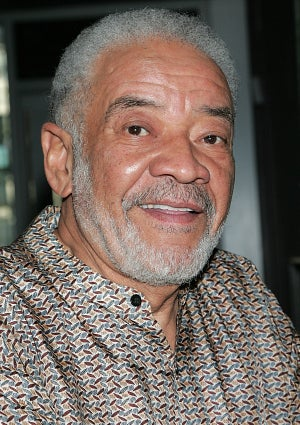 bill_withers.jpg