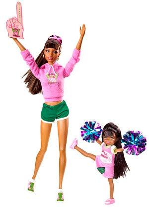black-barbie-dolls.jpg