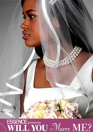 black-bride-wrong-reasons-wymm.jpg