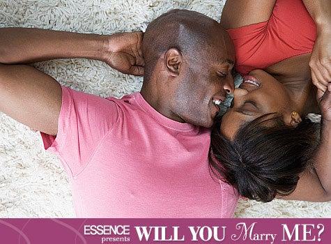 black-love-is-not-dead-wymm.jpg