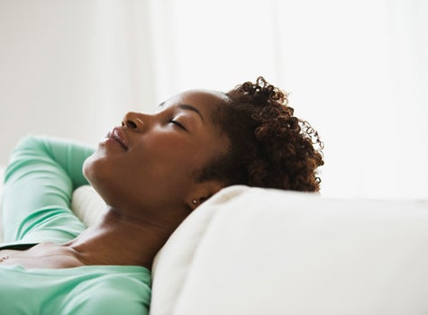 black-woman-sleeping-475x350.jpg