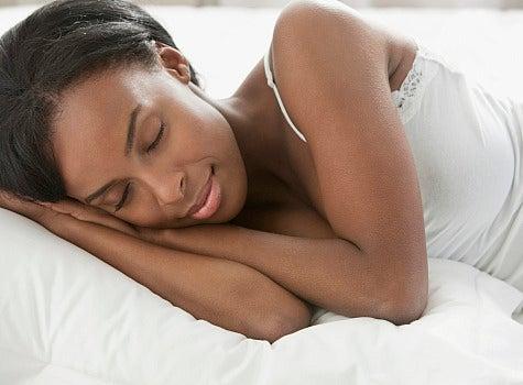 black girls sleeping sex teen pussy redhead