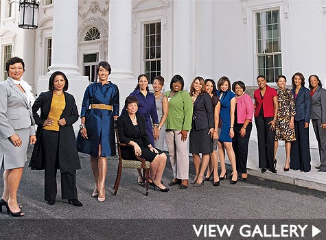 black-women-white-house-475x350.jpg