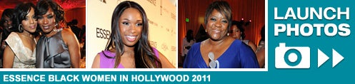black_women_in_hollywood_2011_template.jpg