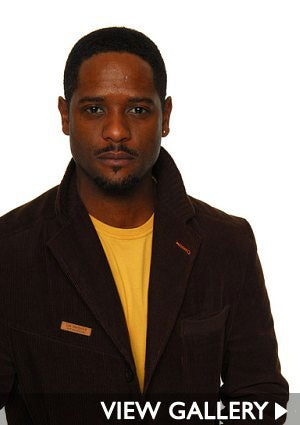 blair-underwood-jacket-gallery.jpg