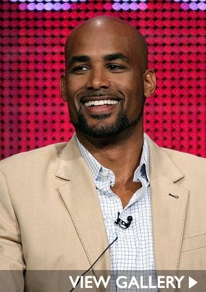 boris-kodjoe-panel.jpg