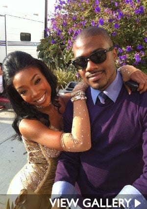 brandy-and-rayj-before-dwts-300-sash.jpg