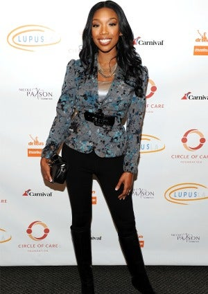 brandy-coffee-talk-dwts-300.jpg
