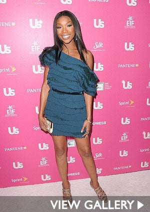 brandy-hot-hollywood-425.jpg