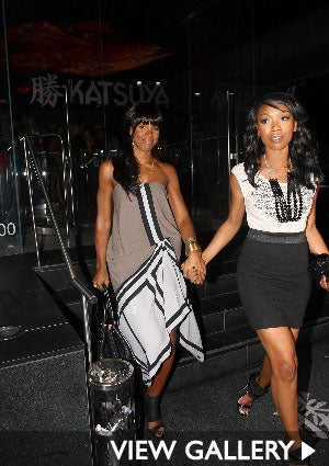 brandy-kelly-300sash.jpg