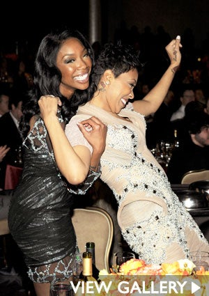 brandy-monica-grammy-425.jpg