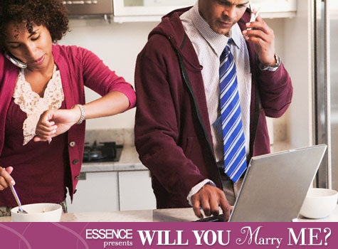 busy-black-married-couple-475x350.jpg