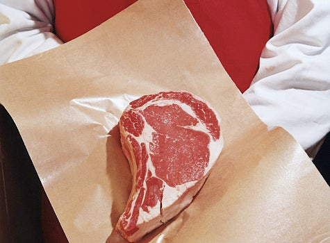 butcher-and-steak.jpg