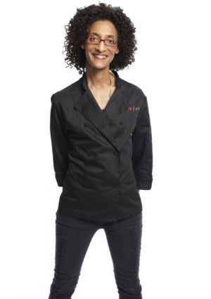 carla-hall-top-chef-300.jpg