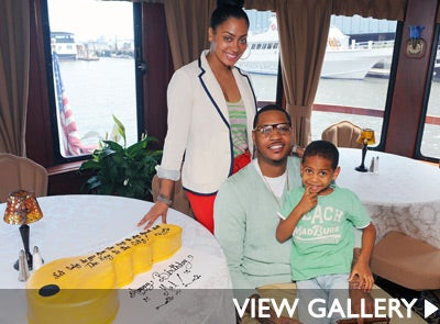 carmelo_anthony_lala_child_family_portrait_birthday_sash.jpg