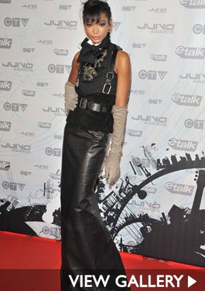 chanel-iman-juno-awards-425.jpg