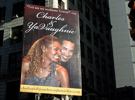 charles-yavaughnie-billboard.jpg