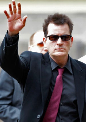 charlie-sheen-winning-300.jpg