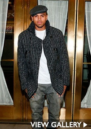 chris-brown-rain-425.jpg