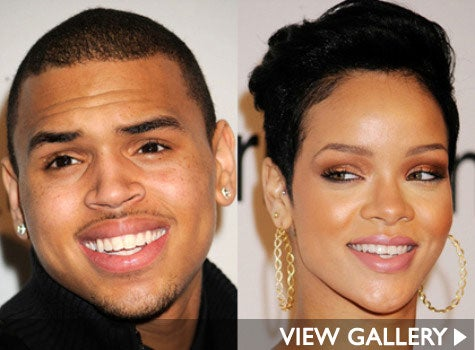 chris-brown-rihanna-one-year-later.jpg