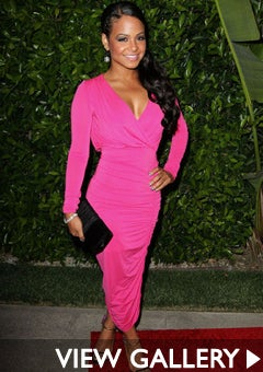 christina-milian-lproject-dinner-laweb.jpg