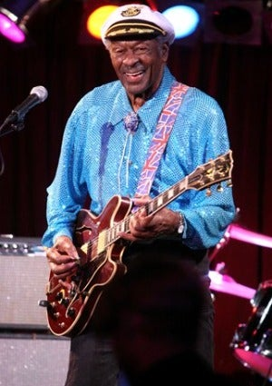chuck-berry-sick-300.jpg