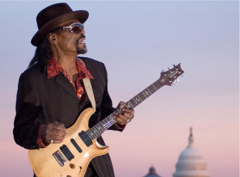 chuck-brown-flashback-friday-475-1.jpg