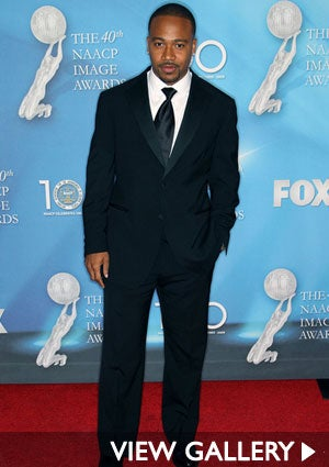 columbus-short-actor-300x425.jpg