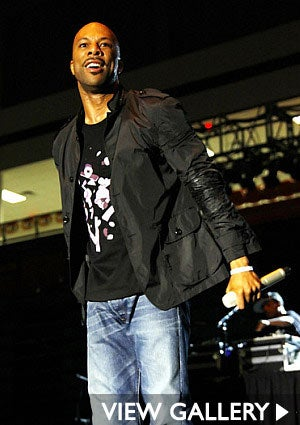common-on-stage-star.jpg