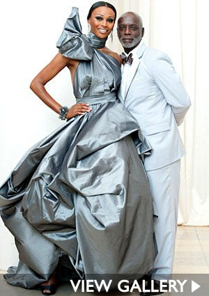 cynthia-bailey-peter-thomas-bridal-bliss-425.jpg