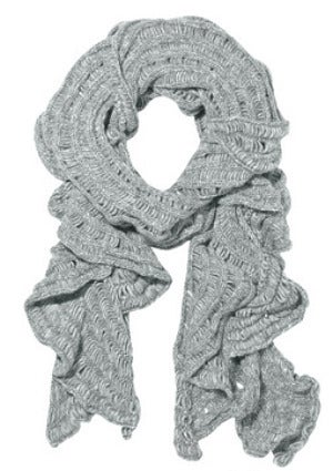 daily-dose-scarf-300-1.jpg