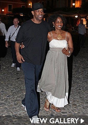 denzel-washington-italy-300.jpg