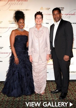 denzel-washintong-grace-300-sash-1.jpg