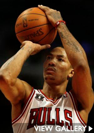 derrick-rose-eye-candy-sash.jpg