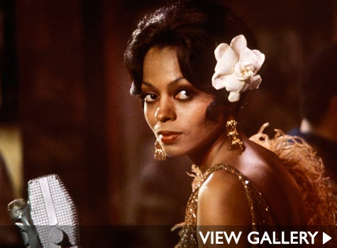 diana-ross-movie-475x350.jpg