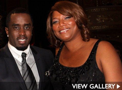 diddy-and-queen-latifah-bet-honors.jpg