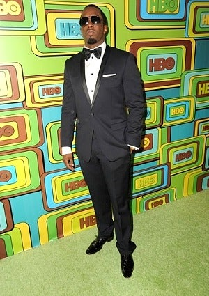 diddy-globe-party-425.jpg