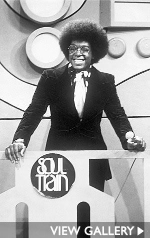 don-cornelius-soul-train-documentary.jpg