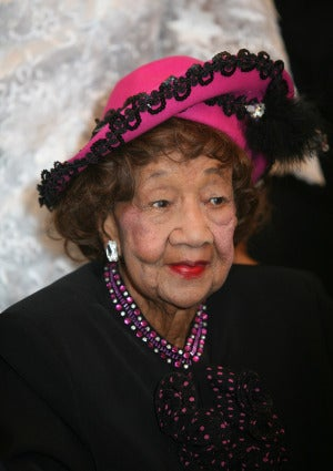dorothy-height-passes.jpg