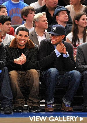 drake_maxwell_miami_heat_game.jpg