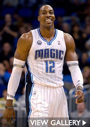 dwight-howard-nba-all-star-425.jpg