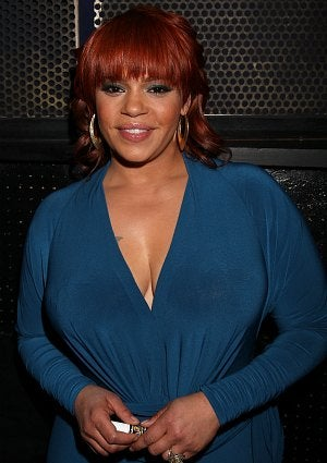 faith-evans-dui-probation.jpg