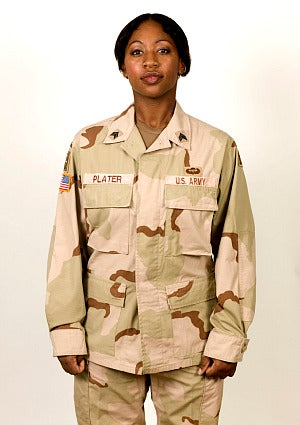 female-military-officer.jpg
