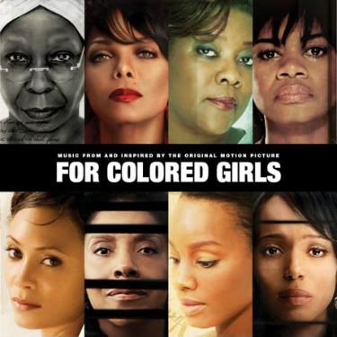 for-colored-girls-soundtrack.jpg