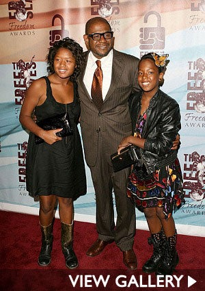 forest-whitaker-sonet-noel-true-425.jpg