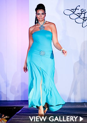 full-figured-fashion-week-425.jpg