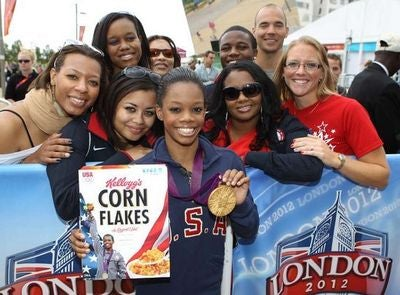 gabby-douglas-endorsements-149747462-opt